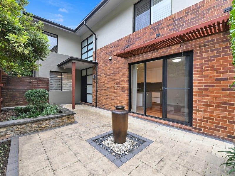 132i Cabarita Road, Cabarita, NSW 2137