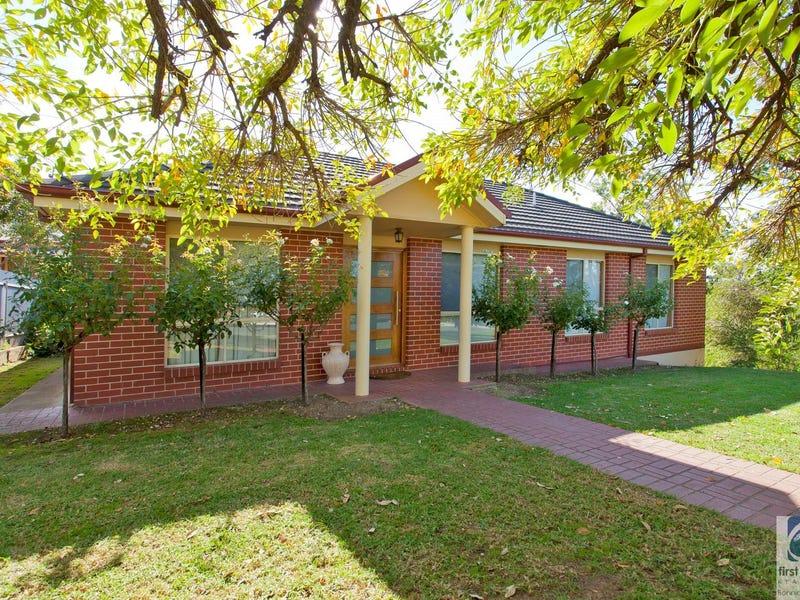 1 Bank Street, Wodonga, Vic 3690