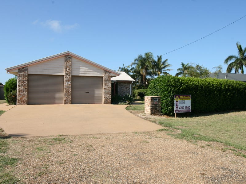 365 Woongarra Scenic Drive, Innes Park, Qld 4670