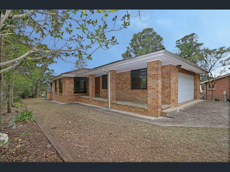 56 River Road, Yarramundi, NSW 2753