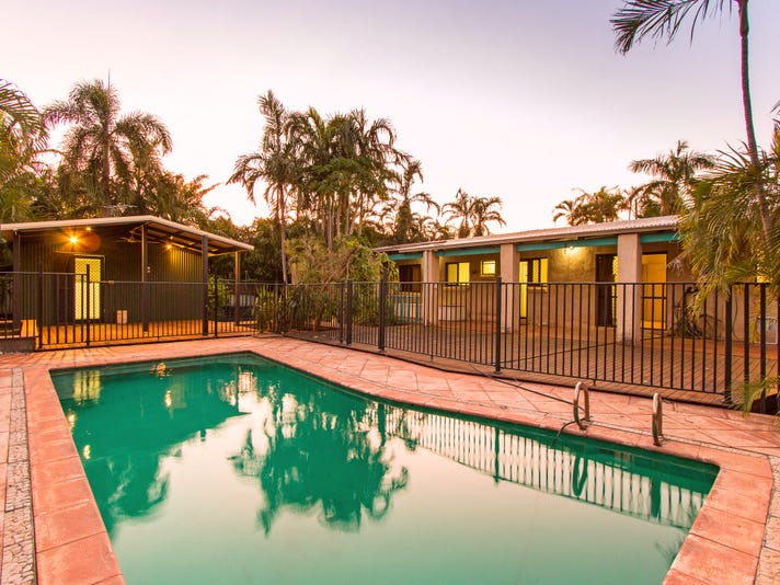 6 Charles Road, Cable Beach, WA 6726