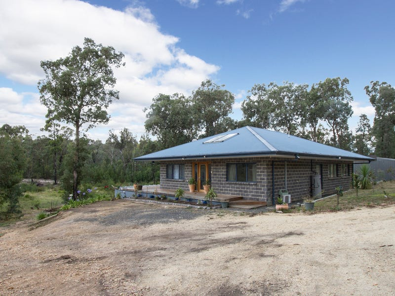 185 Johnson Lane, Seaton, Vic 3858