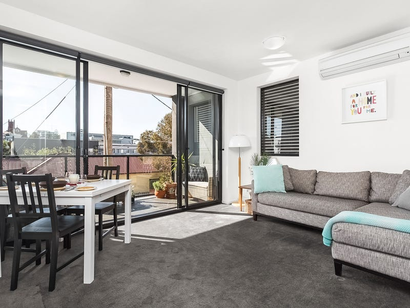 1/94 Union Street, Northcote, Vic 3070