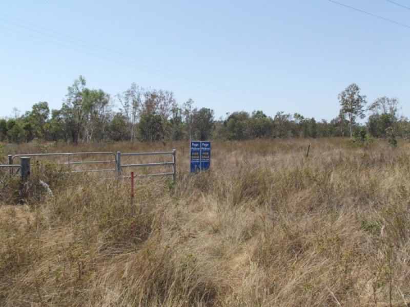 Address available on request, Reid River, Qld 4816