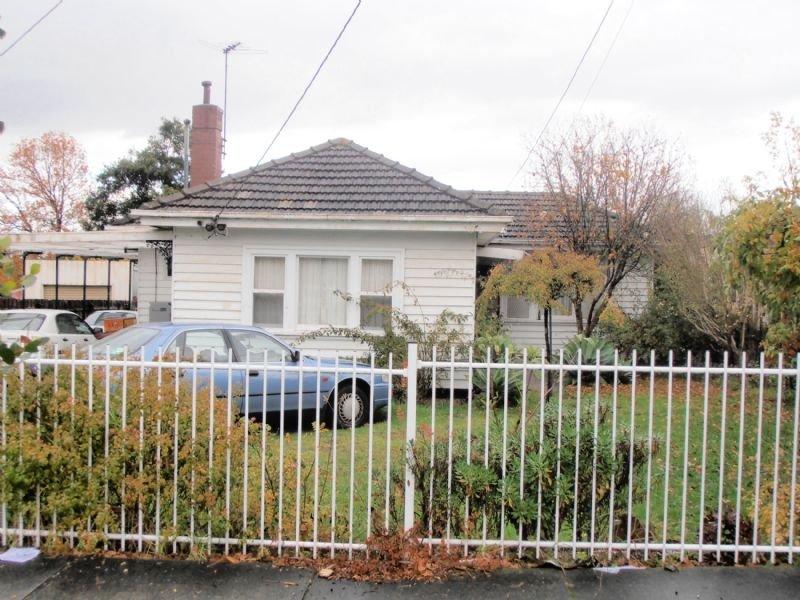 6 Caroline Street, Dandenong, Vic 3175