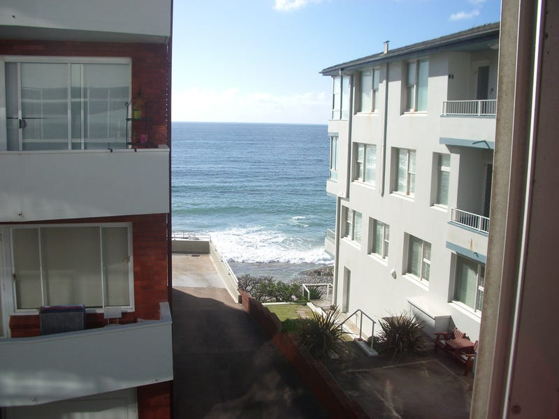 4/18 Ozone Street, Cronulla, NSW 2230