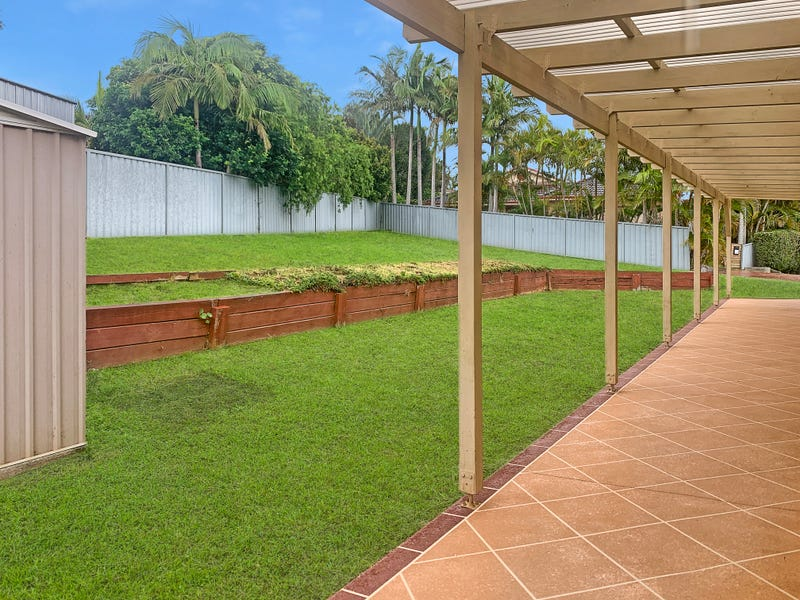 19 Solander Place, Lake Cathie, NSW 2445