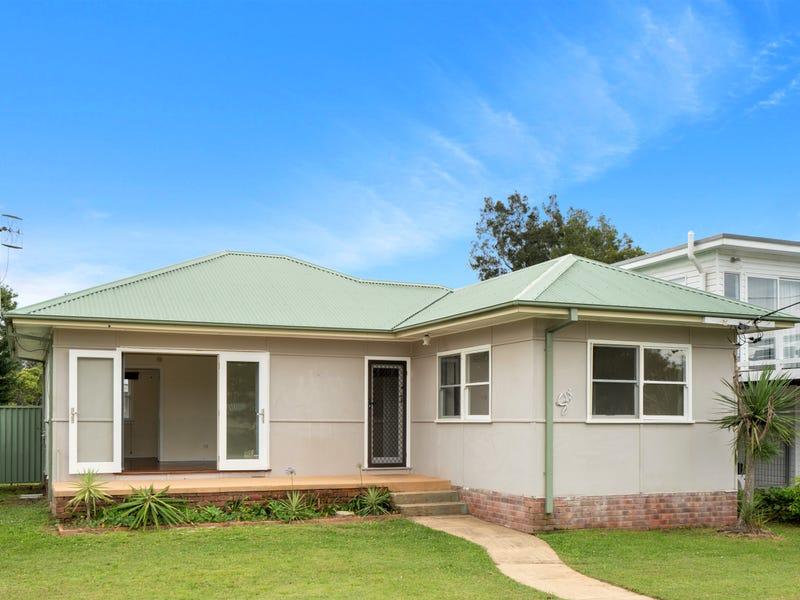 6 Pyang Avenue, Davistown, NSW 2251
