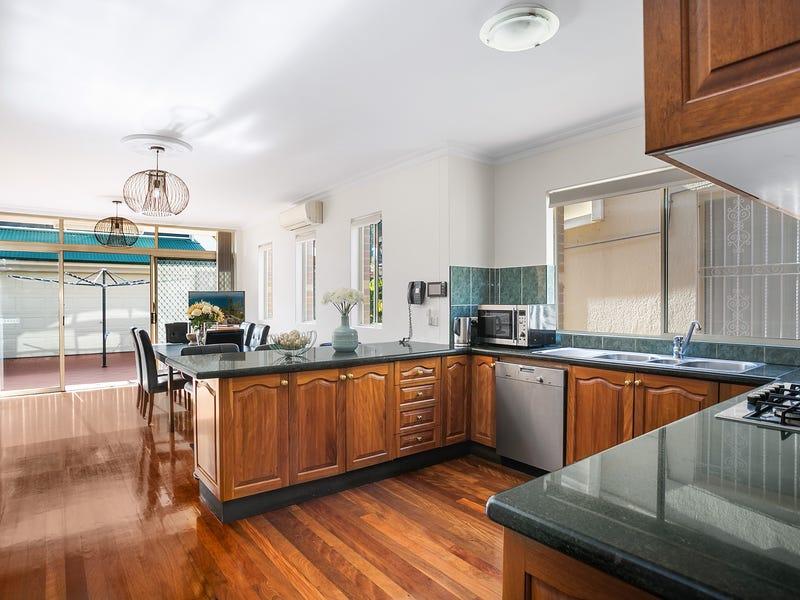 195 Livingstone Road, Marrickville, NSW 2204
