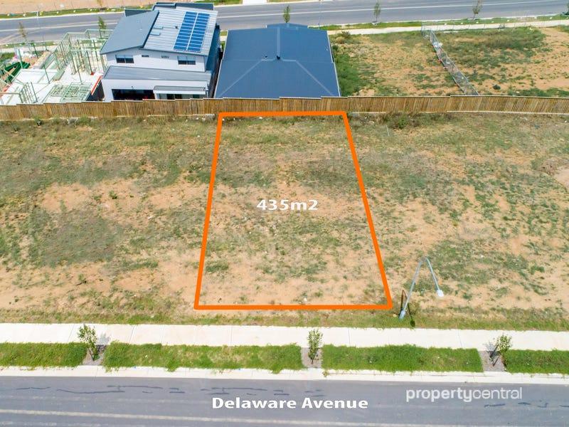 18 Delaware Avenue, Caddens, NSW 2747