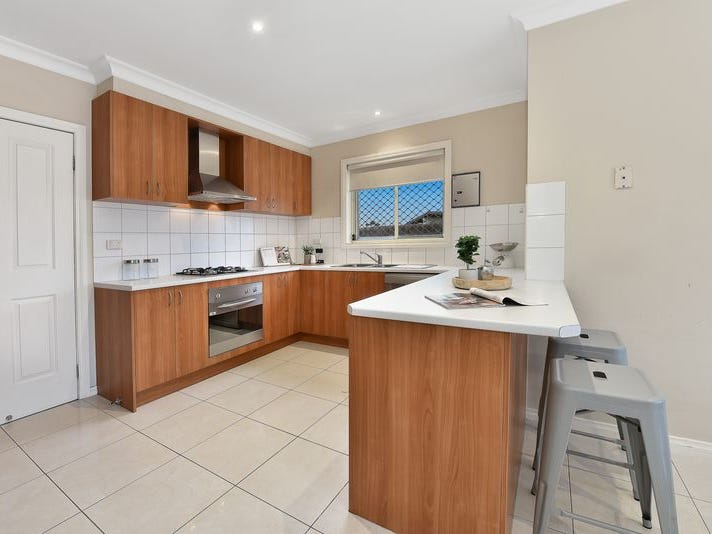 3/53 Clydesdale Road, Airport West, Vic 3042