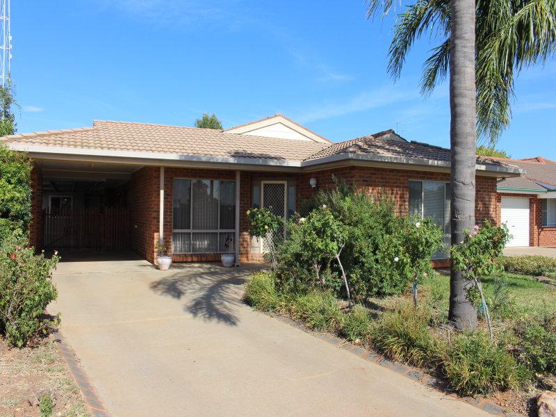 41 Karri Rd, Leeton, NSW 2705