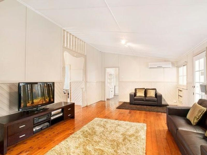 51A Thompson Road, Speers Point, NSW 2284