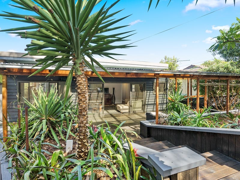 71 Beachcomber Avenue, Bundeena, NSW 2230