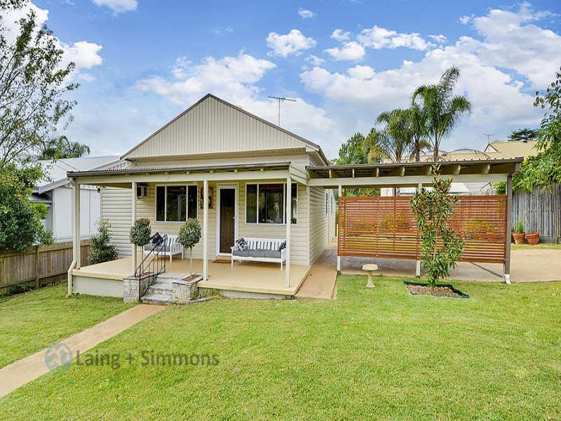 2 Hyacinth Street, Asquith, NSW 2077