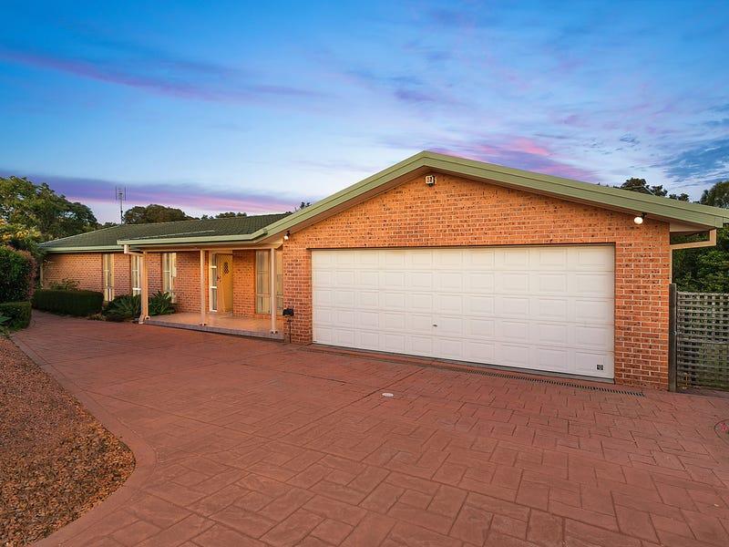 9 Pepper Close, Toukley, NSW 2263