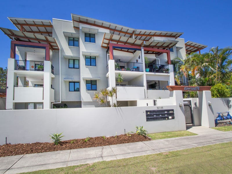 10/53 Kingscliff Street, Kingscliff, NSW 2487