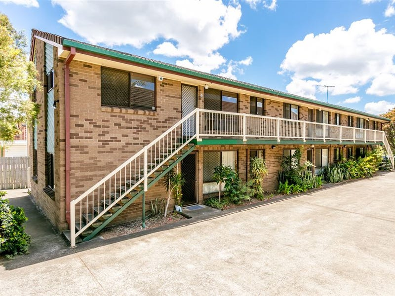 4/20 Cotswold Street, Mount Warren Park, Qld 4207