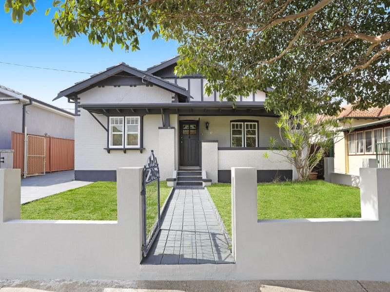 81 Rothschild Avenue, Rosebery, NSW 2018