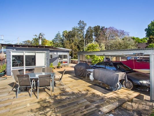 46 Marmong Street, Marmong Point, NSW 2284