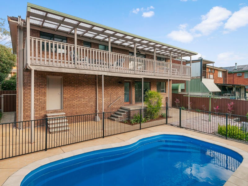 38 Aries Way, Elermore Vale, NSW 2287