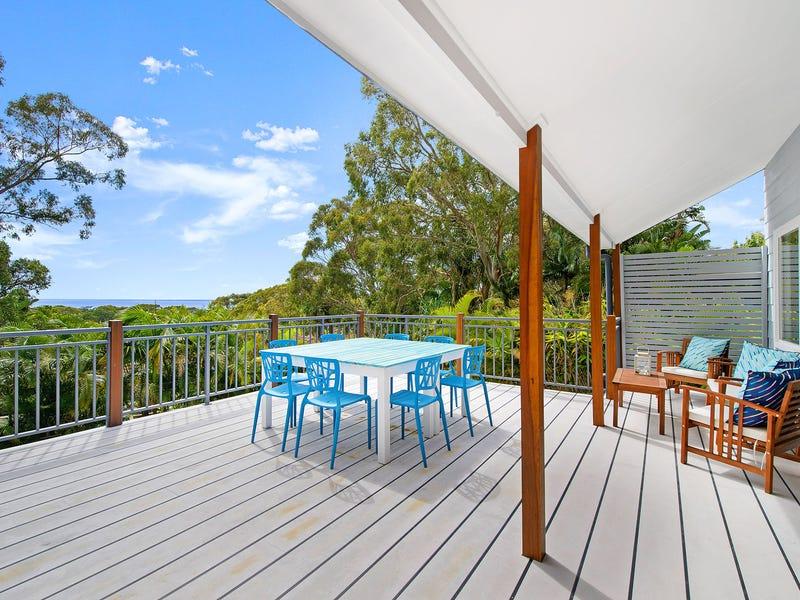 58 Panorama Drive, Bonny Hills, NSW 2445