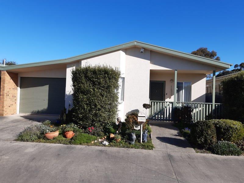 168/48 Settlement Road, Cowes, Vic 3922