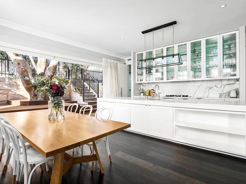 37 Bathurst Street, Woollahra, NSW 2025