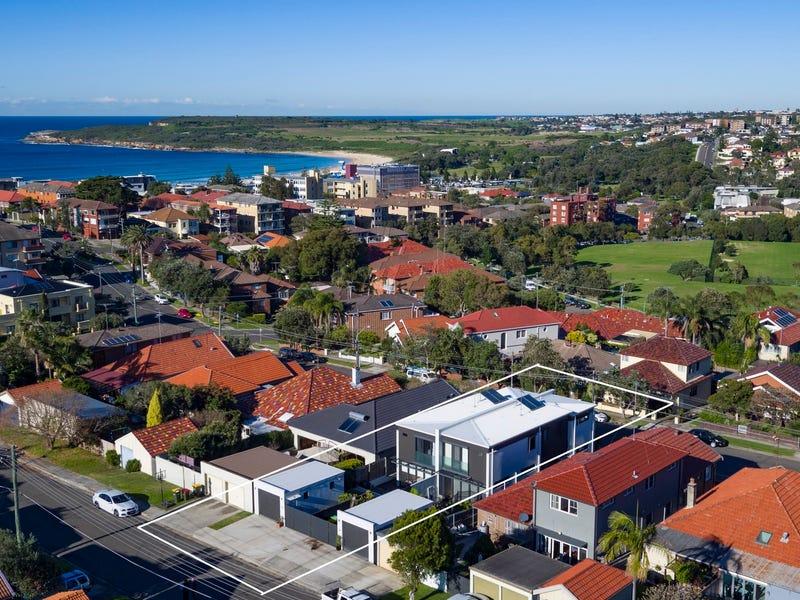 2/390 Maroubra Road, Maroubra, NSW 2035