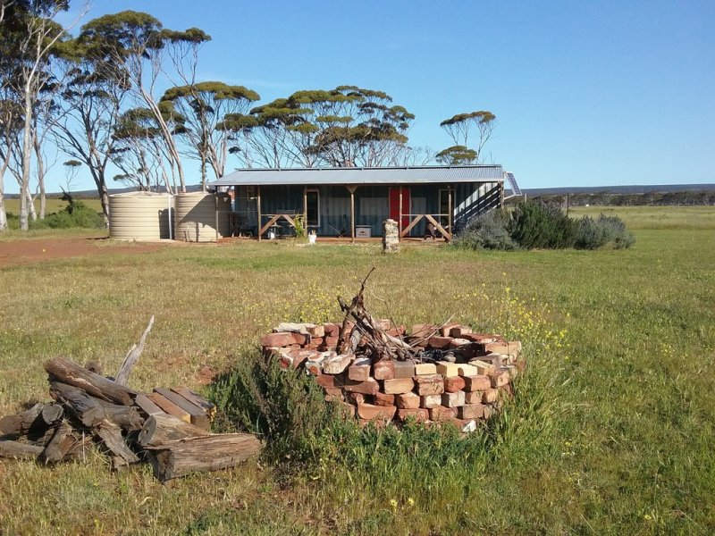 Address available on request, Ravensthorpe, WA 6346
