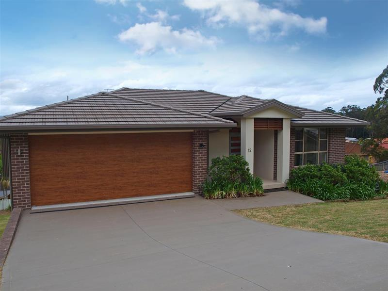 12 Admirals Circle, Lakewood, NSW 2443