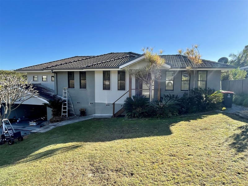 33 Keith Andrews Avenue, South West Rocks, NSW 2431
