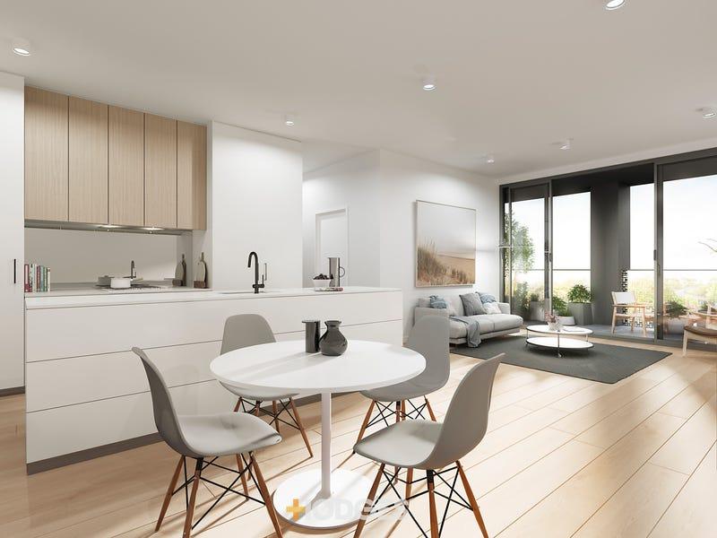 201/12 Bowlers Avenue, Geelong West, Vic 3218