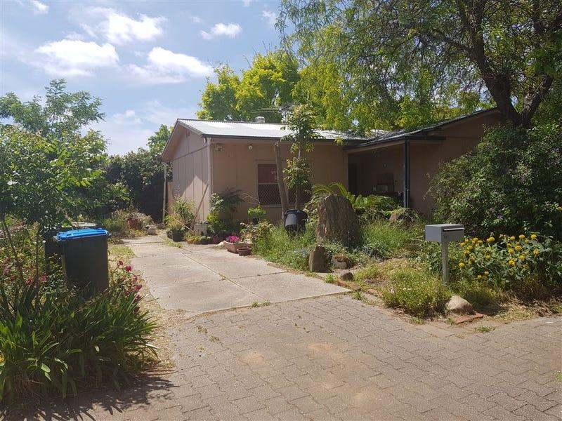 19 Gilles Crescent, Hillcrest, SA 5086