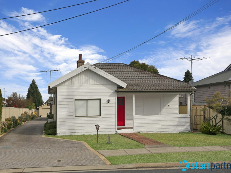 46 March Street, Richmond, NSW 2753