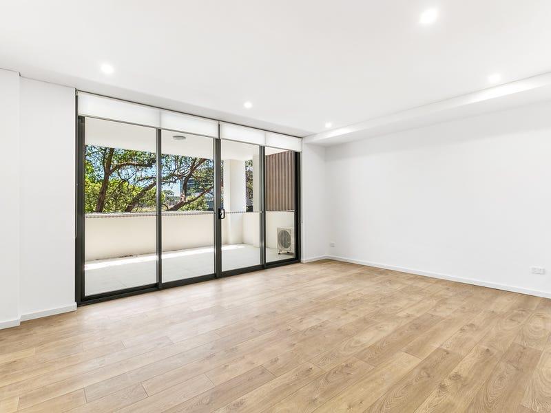 7/512 Burwood Road, Belmore, NSW 2192