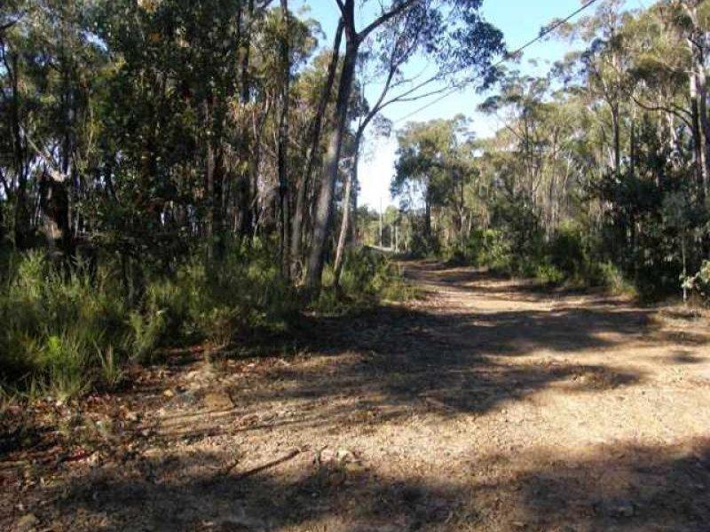 166 Crawford Road, Alpine, NSW 2575