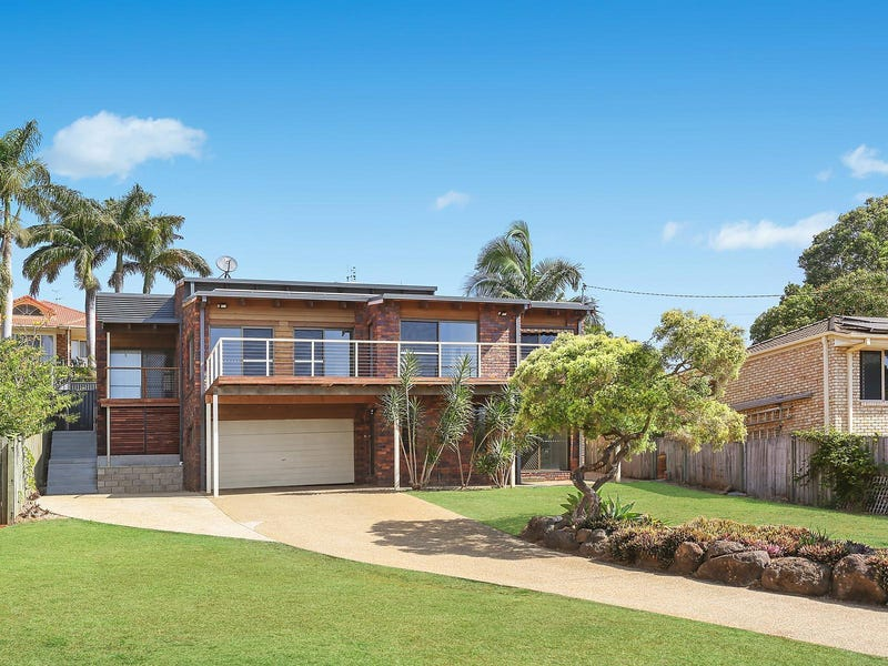 13 Simpson Drive, Bilambil Heights, NSW 2486