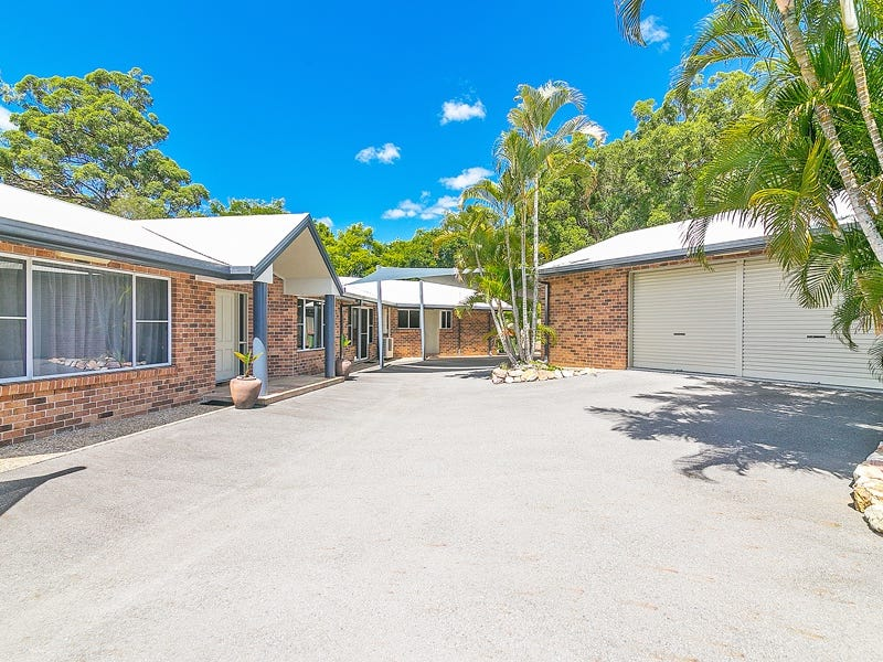 38A Lamorna Street, Rochedale South, Qld 4123
