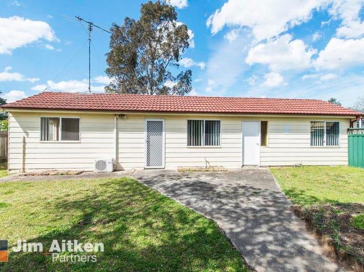1B Martin Street, Emu Plains, NSW 2750