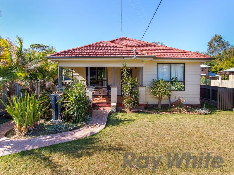29 Lewers Street, Belmont, NSW 2280