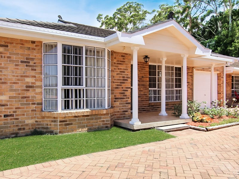 1/24 Eden Place, Tuncurry, NSW 2428