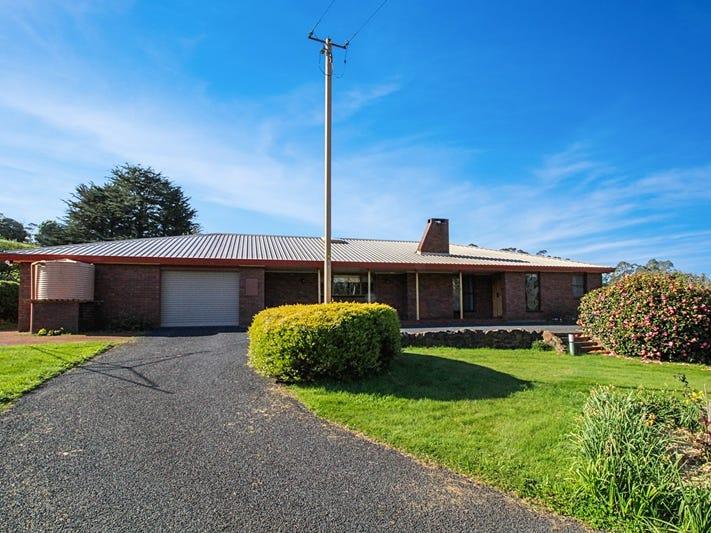 300 Paloona Road, Paloona, Tas 7310