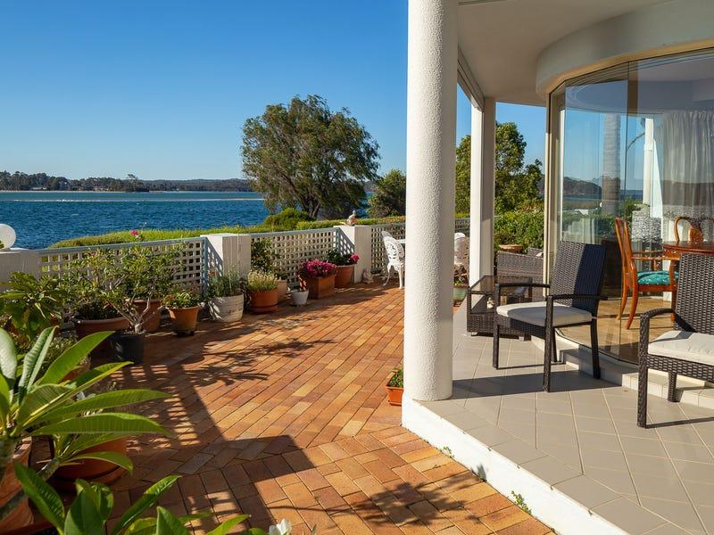 2/25 Beach Road, Batemans Bay, NSW 2536