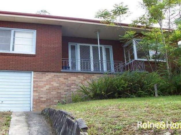 60 Wells Street, East Gosford, NSW 2250