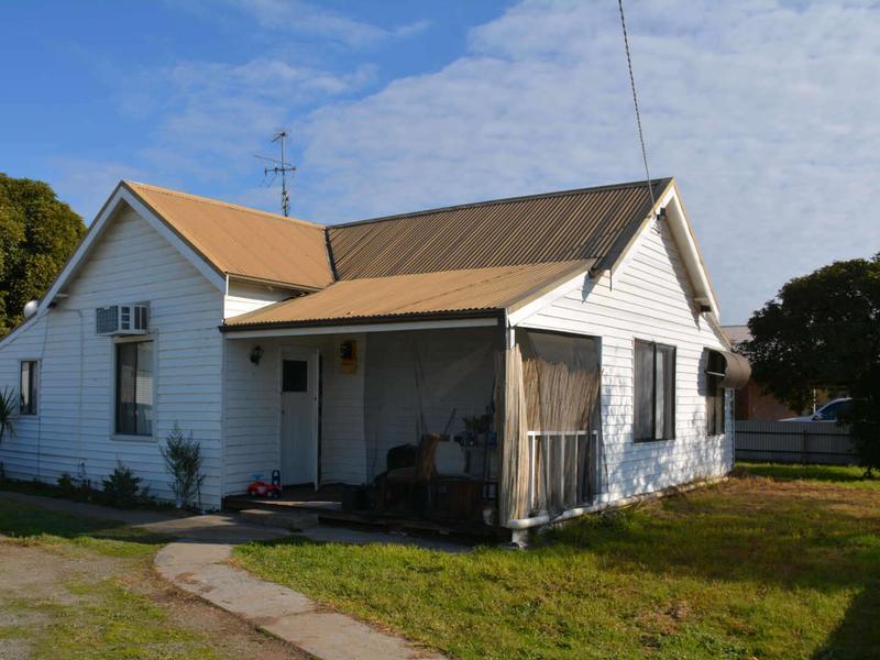 33 McLeod Street, Yarrawonga, Vic 3730