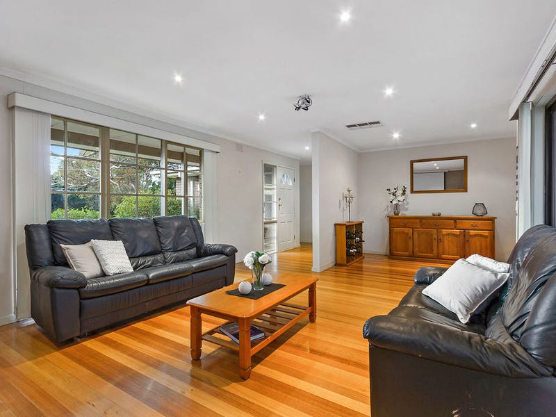 8 Muster Court, Vermont South, Vic 3133