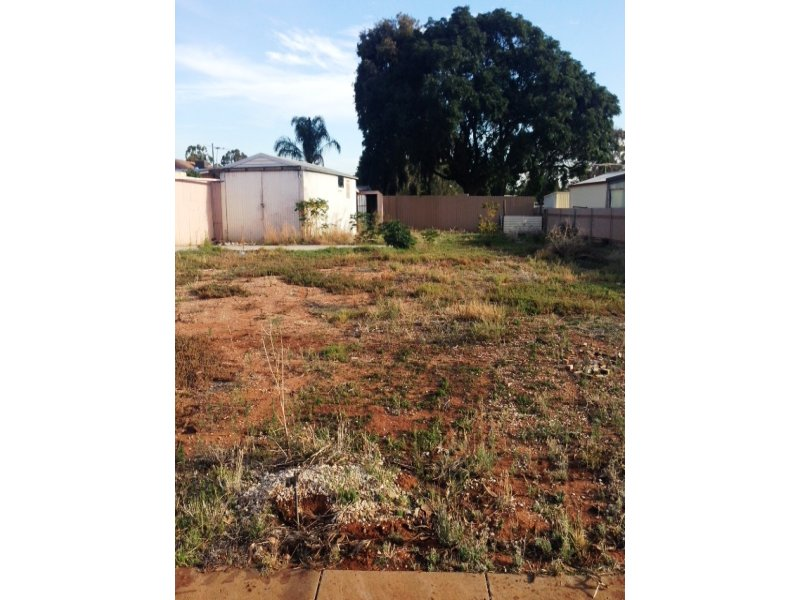 3 Whitington Road, Davoren Park, SA 5113
