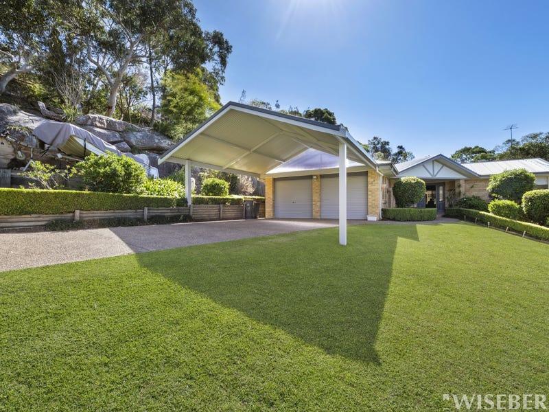 28 Jaranda Street, Berowra, NSW 2081