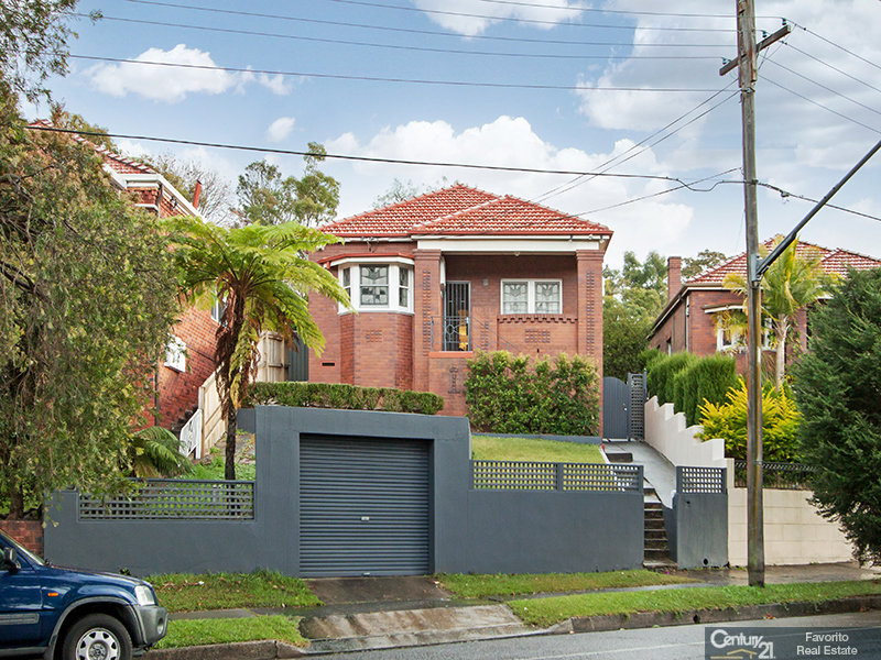 11 Slade Road, Bardwell Park, NSW 2207